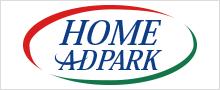 ホーム・アドパーク