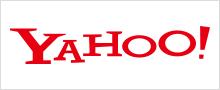 Yahoo不動産